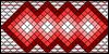 Normal pattern #40661 variation #60255