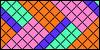 Normal pattern #117 variation #60270