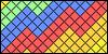 Normal pattern #25381 variation #60278