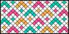Normal pattern #28474 variation #60293