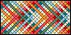Normal pattern #27360 variation #60295
