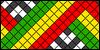 Normal pattern #19307 variation #60296