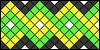 Normal pattern #36441 variation #60309