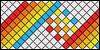 Normal pattern #42849 variation #60314