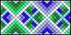 Normal pattern #26204 variation #60324