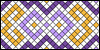 Normal pattern #37116 variation #60326