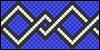 Normal pattern #28895 variation #60347