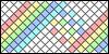 Normal pattern #42849 variation #60349