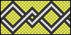Normal pattern #28895 variation #60350