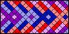 Normal pattern #39123 variation #60361