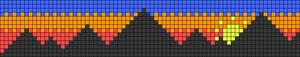 Alpha pattern #42274 variation #60362