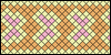 Normal pattern #24441 variation #60377
