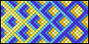 Normal pattern #24520 variation #60379