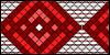 Normal pattern #40295 variation #60383