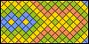 Normal pattern #26214 variation #60385
