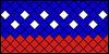 Normal pattern #9593 variation #60392