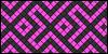 Normal pattern #38918 variation #60397