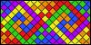 Normal pattern #41274 variation #60404