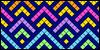 Normal pattern #37619 variation #60407