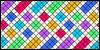 Normal pattern #4975 variation #60408
