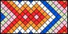 Normal pattern #40350 variation #60418