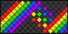 Normal pattern #42849 variation #60425