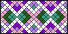 Normal pattern #28936 variation #60426