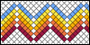 Normal pattern #36384 variation #60428