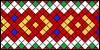 Normal pattern #43131 variation #60429