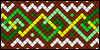Normal pattern #38014 variation #60430