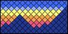 Normal pattern #23694 variation #60431
