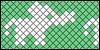 Normal pattern #25905 variation #60434