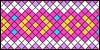 Normal pattern #43131 variation #60435