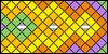 Normal pattern #39622 variation #60438