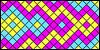 Normal pattern #18 variation #60454