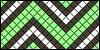 Normal pattern #42596 variation #60458
