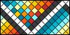 Normal pattern #29362 variation #60460