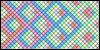 Normal pattern #24520 variation #60465