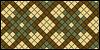 Normal pattern #38292 variation #60472