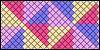 Normal pattern #9913 variation #60489