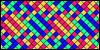 Normal pattern #43239 variation #60493
