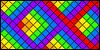Normal pattern #41278 variation #60499