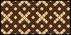 Normal pattern #42442 variation #60506
