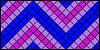 Normal pattern #42596 variation #60520