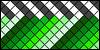 Normal pattern #18008 variation #60521