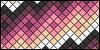Normal pattern #38840 variation #60525