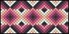 Normal pattern #34021 variation #60526