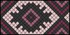 Normal pattern #38748 variation #60544