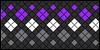 Normal pattern #12070 variation #60552
