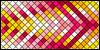 Normal pattern #25478 variation #60563